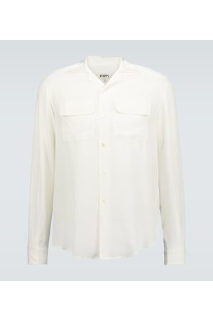 Phipps Hollywood long-sleeved shirt