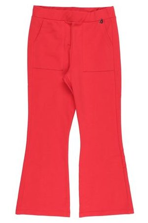 Dixie Girls Trousers - TROUSERS - Casual trousers