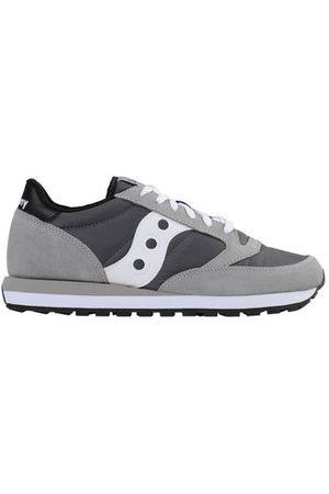 Saucony Men Trainers - FOOTWEAR - Low-tops & sneakers