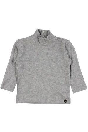 L:Ú L:Ú by MISS GRANT Baby T-shirts - TOPWEAR - T-shirts
