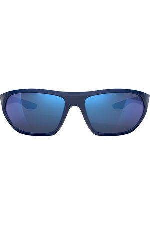 Prada Prada Linea Rossa sunglasses