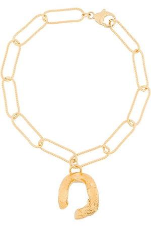 Alighieri Women Bracelets - The Flashback bracelet