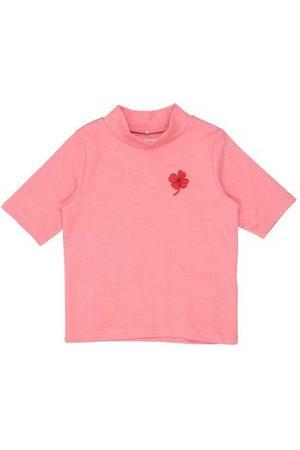 Mini Rodini TOPWEAR - T-shirts