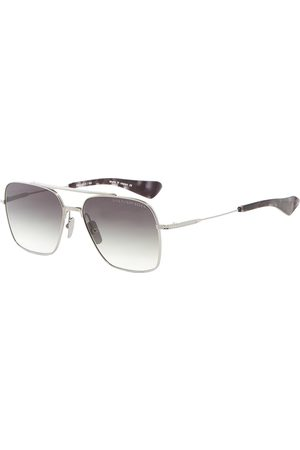 DITA EYEWEAR Flight-Seven Sunglasses