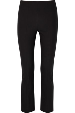 Vince Stretch-jersey Trousers
