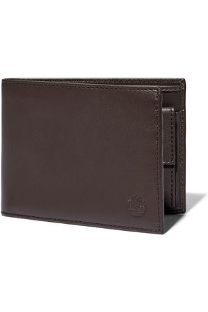 Timberland Kittery point wallet for men in , size one