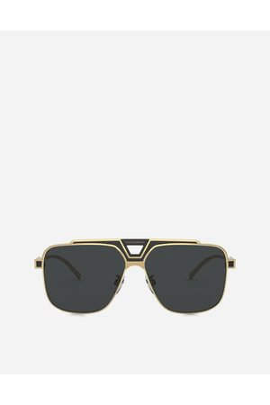 Dolce & Gabbana Sunglasses - MIAMI SUNGLASSES