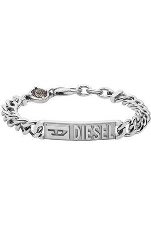 Diesel JEWELLERY - Bracelets