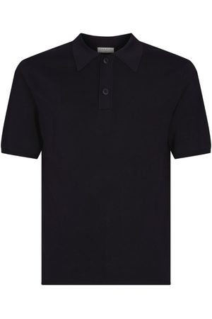 Sandro Polo Shirt