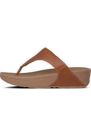 FitFlop Women Sandals - Lulu