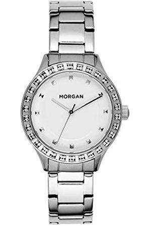 Morgan Women's Watch MG 001S-FM