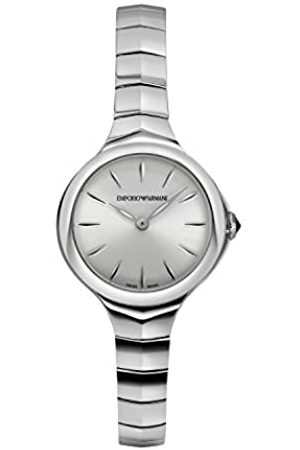 Emporio Armani Women's Watch ARS8000
