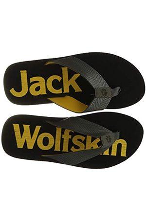 Jack Wolfskin Men's Eezy M Flip Flops, ( / 6069)