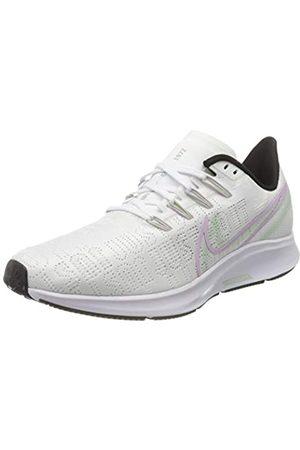 Nike Women's W AIR Zoom Pegasus 36 PRM Running Shoe