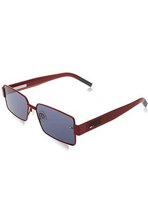 Tommy Hilfiger Unisex Adults' TJ 0005/S sunglasses