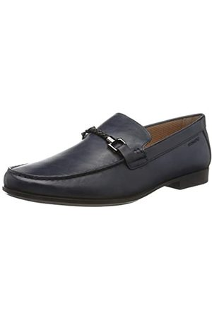 Stonefly Men's 214184 Elegant Size: 11.5 UK