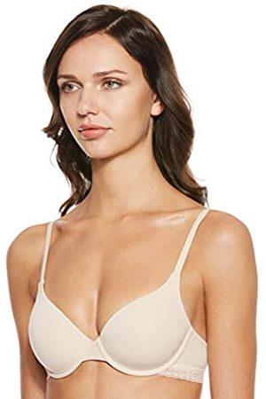 Tommy Hilfiger Women's T-Shirt Bra