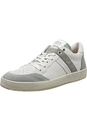 Replay Men's Blog-Root Low-Top Sneakers, ( 72)