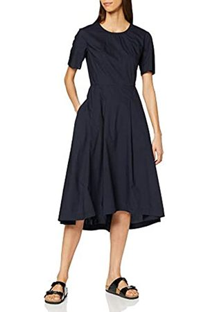 Marc O'Polo Women's 3177321233 Dress