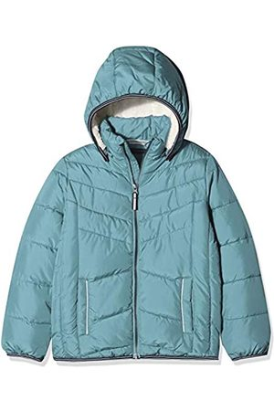 Name It Boy's Nkmmus Puffer Jacket Camp
