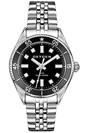 Oxygen Sport Watch 3760121008282
