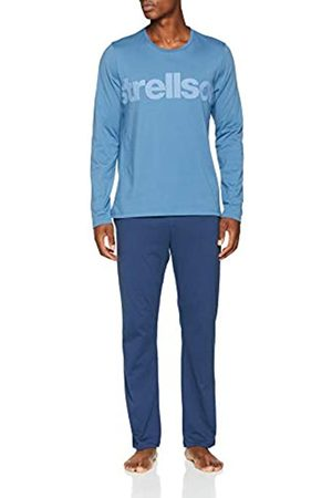 Strellson Bodywear Men's Pyjama Onesie