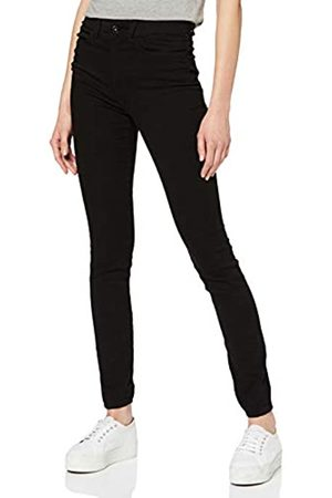 ICHI Women's Paloma Slim Jeans, ( 10001)