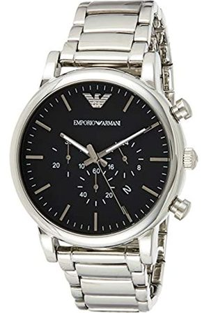 Emporio Armani Men's Watch AR1894