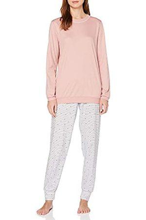 Calida Women's Sweet Dreams Pyjama Set