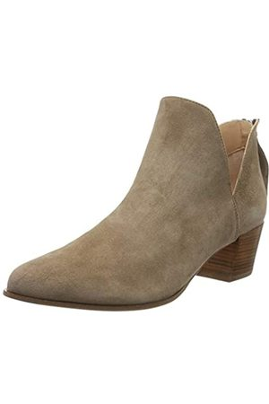 Unisa Women's Galeon_ks Cowboy Boots, (Funghi Funghi)