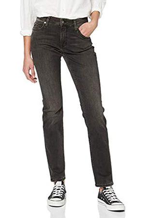 Mustang Women's Sissy Slim Jeans