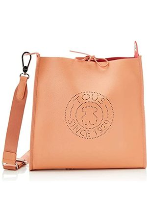 Tous LEISSA, Women's Pulls Out