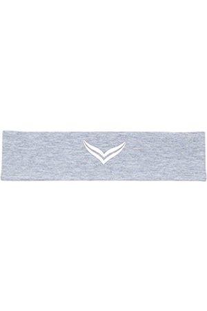 Trigema Men's 6020071 Headband