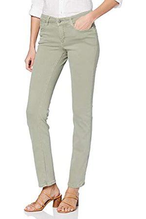 MAC Jeans Women's Dream Straight Jeans