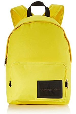 Calvin Klein Ckj Sport Essentials Campus Bp45, Men's Backpack
