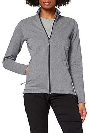 Vaude Women's Valua Fleece Jacket Coat