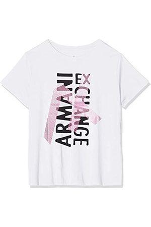 Armani Women's Change T-Shirt