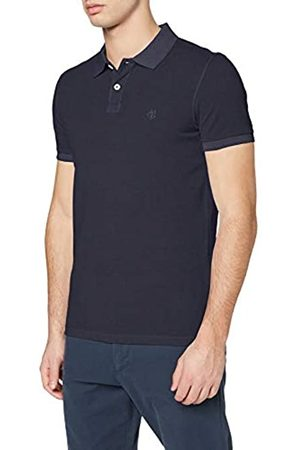 Marc O' Polo Men's M22226653024 Polo Shirt