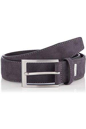 Bugatti Men's 37600-3377 Belt