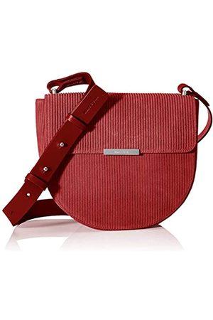 Marc O'Polo Leandra Women's Shoulder Bag