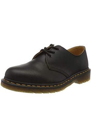Dr. Martens 1461 Unisex Lace-Up Shoes
