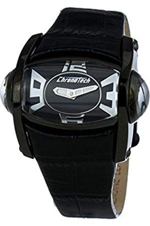 ChronoTech Fitness Watch S0332365