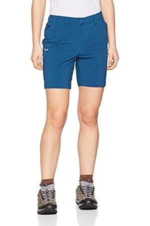 Salewa Women's PUEZ 2 DST W Shorts