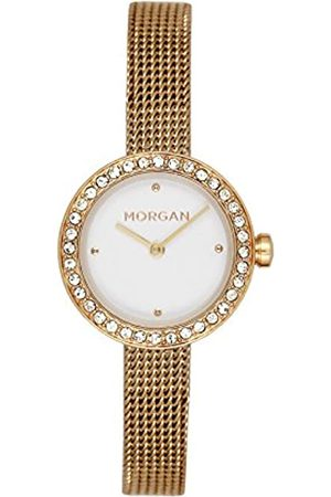 Morgan Women's Watch MG 008S-1BM