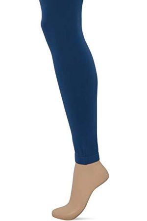 Hudson Women's Seamless Leggings, 90 DEN