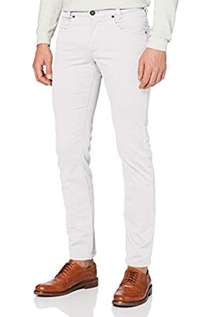 Atelier GARDEUR Men's Bill Cottonflex Trousers
