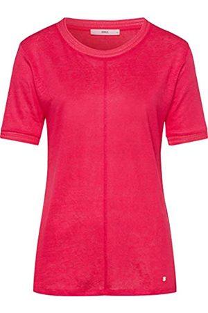 BRAX Women's Cathy Linen T-Shirt