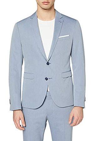Cinque Men's CIPULETTI Suit