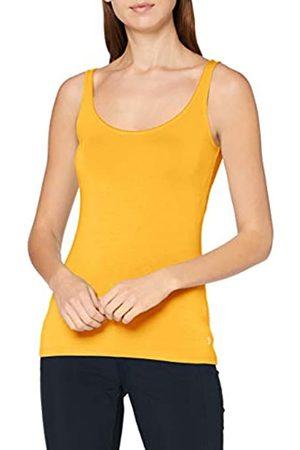 Comma Women's 81.003 1/3.3598 T-Shirt