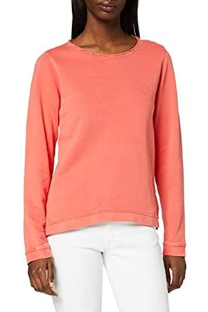 Marc O'Polo Denim Women's M43316754077 Sweatshirt